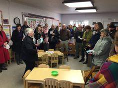 Powhatan Leadership Institute - Richmond Times-Dispatch: News