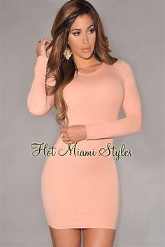 10 Best Bachelorette Party Dress Images Party Dress