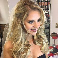 Hair by Michele Renee The Studio