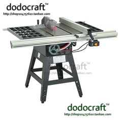 Dad will love this kobalt 15 amp 10 inch table saw fathersday professional table saw greentooth Choice Image