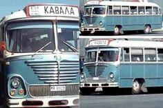 1963 Büssing Konsul 11DX Busses, Athens Greece, Public Transport, Vintage Photography, Old Photos, Sisters, Advertising, Old Cartoons, Soccer