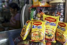 Analysis   'Obesity is not an issue': Why the Indian government is courting foreign junk-food makers
