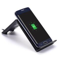 Itian A6 - 5W Wireless Charger #shoes, #jewelry, #women, #men, #hats
