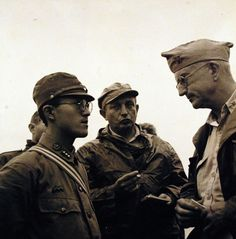 chaplains at war robinson alan