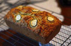 ... Cornbread? on Pinterest | Cornbread, Zucchini cornbread and Corn bread