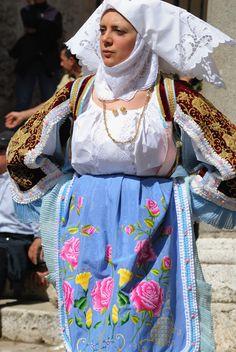 Sennori Sardegna