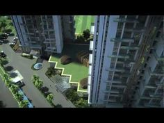 Conscient Heritage Max | Conscient New Project Sector 102 Gurgaon