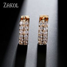 http://gemdivine.com/zakol-round-cut-zircon-earrings-for-women-gold-and-platinum-plated-hoop-earrings-clear-crystal-earring-vintage-jewelry-fsep509/