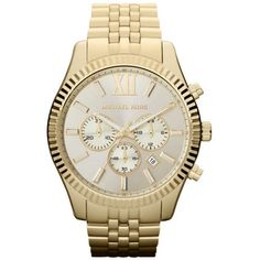 Reloj Michael Kors - Relojes Michael Kors - MK8281