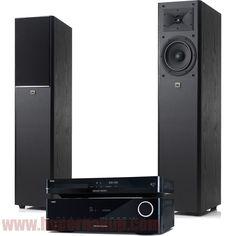Stereo set Harman/Kardon STEREO 3770 Harman Kardon, Monitor, Phone, Telephone, Mobile Phones