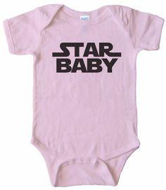 STAR BABY STAR WARS - BABY ONESIEPink (6 MONTH) Rabbit Skins,http://www.amazon.com/dp/B008WXAWWS/ref=cm_sw_r_pi_dp_JpGstb1RJJPSD8ZD