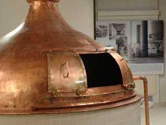 Muzeum Browaru w Żywcu to doskonały #PomysłNaWeekend dla fanów tego trunku ;)   #Pomysł #pomysl #Idea #ideas #Polska #Poland