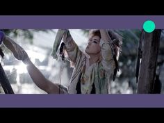 """PIPPI BAND (삐삐밴드) - """"Over & Over"""" (Feat. Zion.T) - music video"""