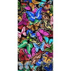 Ben Kaufman Sales 105049 Butterflies Beach Towel, Fiber R... http://www.amazon.com/dp/B005D8C77I/ref=cm_sw_r_pi_dp_8Z3fxb0KAXEEM  60 each