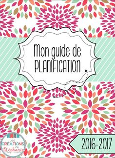 Browse over 200 educational resources created by Les creations de Stephanie in the official Teachers Pay Teachers store. Planner Organisation, Organization Bullet Journal, Classroom Organisation, Teacher Organization, Classroom Management, Kids Travel Activities, Book Activities, Free Planner Pages, School Agenda