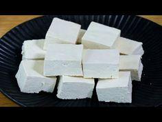 美容 室 tofu