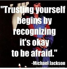 MJ Quote <3