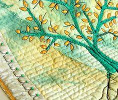 The Textile Cuisine