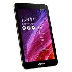 Electronice :: Tablete / Telefoane :: Tablete :: Asus MeMO Pad 7 (2014) ME176C-1A053A 7 inch