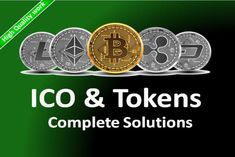 Make Money Online, How To Make Money, Cryptocurrency, Personalized Items
