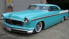 mikmak-danish-berserker-blog:1956 Chrysler Windsor custom