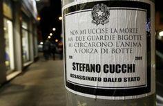 http://ilsimplicissimus2.wordpress.com/2014/11/02/le-mentine-dei-ricchi-e-i-diritti-civili/