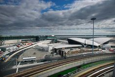 A man on a personal watercraft who became stranded in a New York bay easily breached Kennedy Airport's security system by walking undetected through two runways and into a terminal. New York Art, Kennedy Airport, Airport Photos, Airport Security, New York Photos, Nbc News, Jfk, Water Crafts