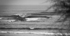 """Sopelana quiere ser """"World Surfing Reserve"""""""