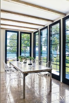 http://luxeworthy.luxesource.com/slideshow/210/a-wisconsin-residence-with-stunning-lake-vist/9