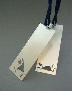 segnalibri bookmarks   https://www.pinterest.com/bibliofrinzi/segnalibri-bookmarks/