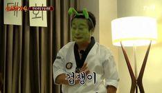 화요일아빨리오랏 ㅠ  #이수근 #밉상 #신서유기4 #신서유기 #은지원 #강호동 #안재현 #규현 #송민호 #이승기 #njttw #베트남 #newjourneytothewest #newjourneytothewest4 #njttw4 #leesugeun #leesoogeun #kanghodong #eunjiwon #ahnjaehyun #kyuhyun #songmino Journey To The West, New Journey, Eun Ji, Cool Pictures, Korea, Memes, Funny, Husband, South Korea