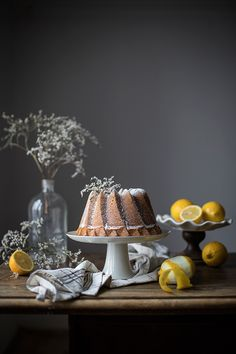 Food photography by Candy Company Source by cphilippeau Cake Photography, Food Photography Styling, Food Styling, Photography Office, Photography Hacks, Photography Courses, Photography Equipment, Photography Website, Wildlife Photography