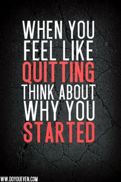 #love #instagood #me #cute #tbt #photooftheday #instamood #iphonesia #picoftheday #igers #tweegram #girl #beautiful #instadaily #summer #instagramhub #follow #iphoneonly #igdaily #bestoftheday #happy #healthspo #webstagram #fitfam #success #inspiration #healthspo #fitness #nutrition  #visalus