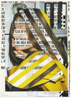 1day 1collage No.20110420 51days More