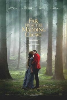 Download Link Where Can I Bekijk het Far From the Madding Crowd Online Ansehen Far From the Madding Crowd Premium Peliculas Online Stream Far From the Madding Crowd Filmania Online free Click http://im34gplus.blogspot.com/2016/04/devious-maids-full-episode-full-movie.html Far From the Madding Crowd 2016 #FilmDig #FREE #Moviez Devious Maids Full Episode Full Movie This is Full