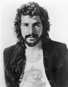 Zach's Top 5 Favorite Cat Stevens Songs. Vote for your favorites, too!