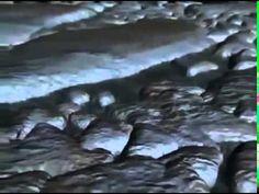 El universo 95 mundos y muchos mas nuevo HD documentales completos - YouTube