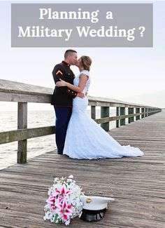 You need the first & only Military wedding planning APP for military brides! The app provides convenient links to the best online  planning resources on all platforms including your Phone,Tablet and Computer! Source amazing vendors,see Armed Services wedding inspiration. Find awesome recipes, see tutorials to make your own invitations, decor and bouquets.Seek military wedding etiquette & tradition advice.Everything you need is in the wedding app!  #Militarywedding