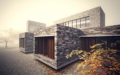 6-minimalist-homes-stacked-crisscrossed-masonry-volumes-1-thumb-630x393-47958 http://imagespictures.net/beautiful-house-design-idea-picture-9/
