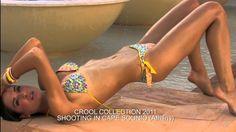 crool bikini - Αναζήτηση Google