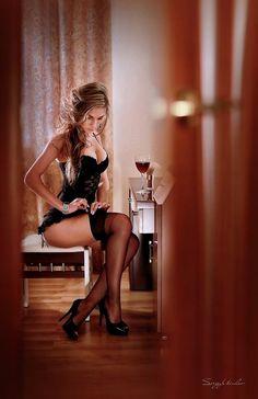 #boudoir #glamour #posing #lingerie