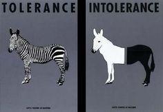 Tolerantie