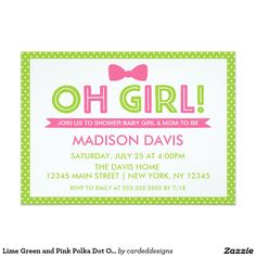Baby Shower Invitation Letter Fascinating Letter Board Baby Shower Invitations  Pinterest  Letter Board And .