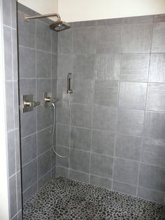 #shower #bathroom #remodeling