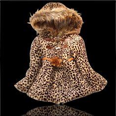 Cute jacket! #bigbabybasketsweeps | Baby Items | Pinterest ...