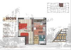 Utila, Floor Plans, Diagram, Notes, Brown, Report Cards, Notebook, Brown Colors, Floor Plan Drawing