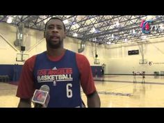 LA Clippers Bloopers