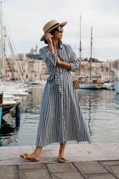 e32de5a4 heading to provence: what to know before you go Zara Fashion, Fashion Now,