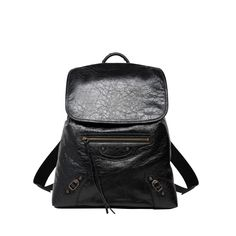 Balenciaga Classic Traveller S Handbag Women Black - Discover the latest collection and buy online Women on the Official Online Store.