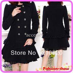 new-fashion-womens-elegant-ruffles-bottom.jpg (500×500)
